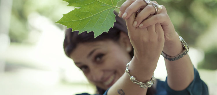 – Verdi e contenti  –          Green Blog /Evento e Mostra Florovivaistica